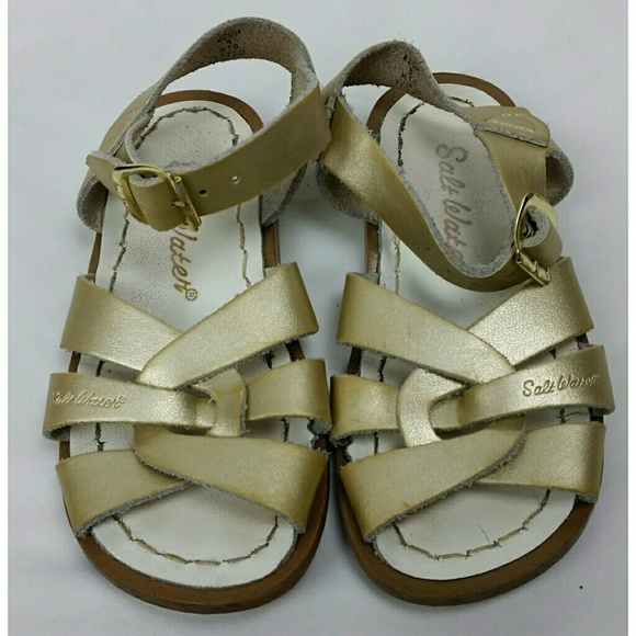 79ea1a52fbde Select Size to Continue. M 5bf5ac7c5c4452d22a23d0aa. 8 (Toddler Girl)